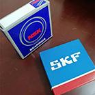 进口零配件(NSK/SKF) 运行更稳定