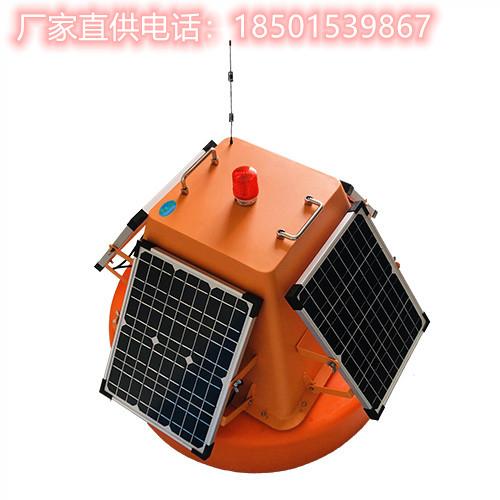环境水质监测浮标 ASH-600