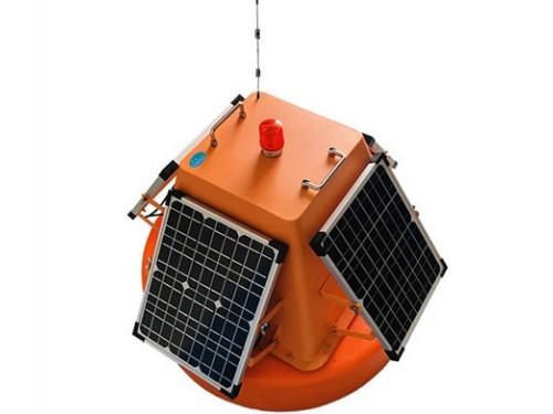 水质监测浮标(ASH-600)