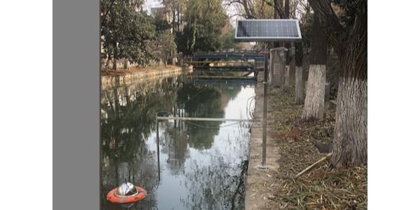 海洋浮标监测系统-阿森河厂家