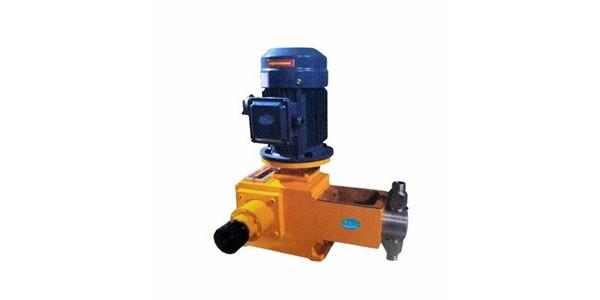 液压泵-柱塞泵生产厂家就选阿森河源头厂家