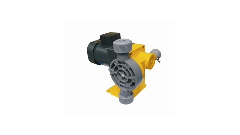 阿森河计量泵与市面上相比优势在哪里?