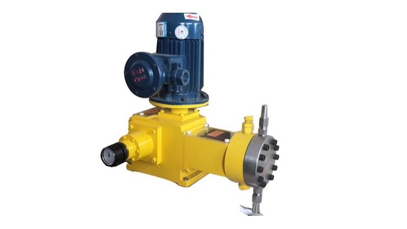 液压泵厂家就选阿森河-实力厂家15年沉淀。