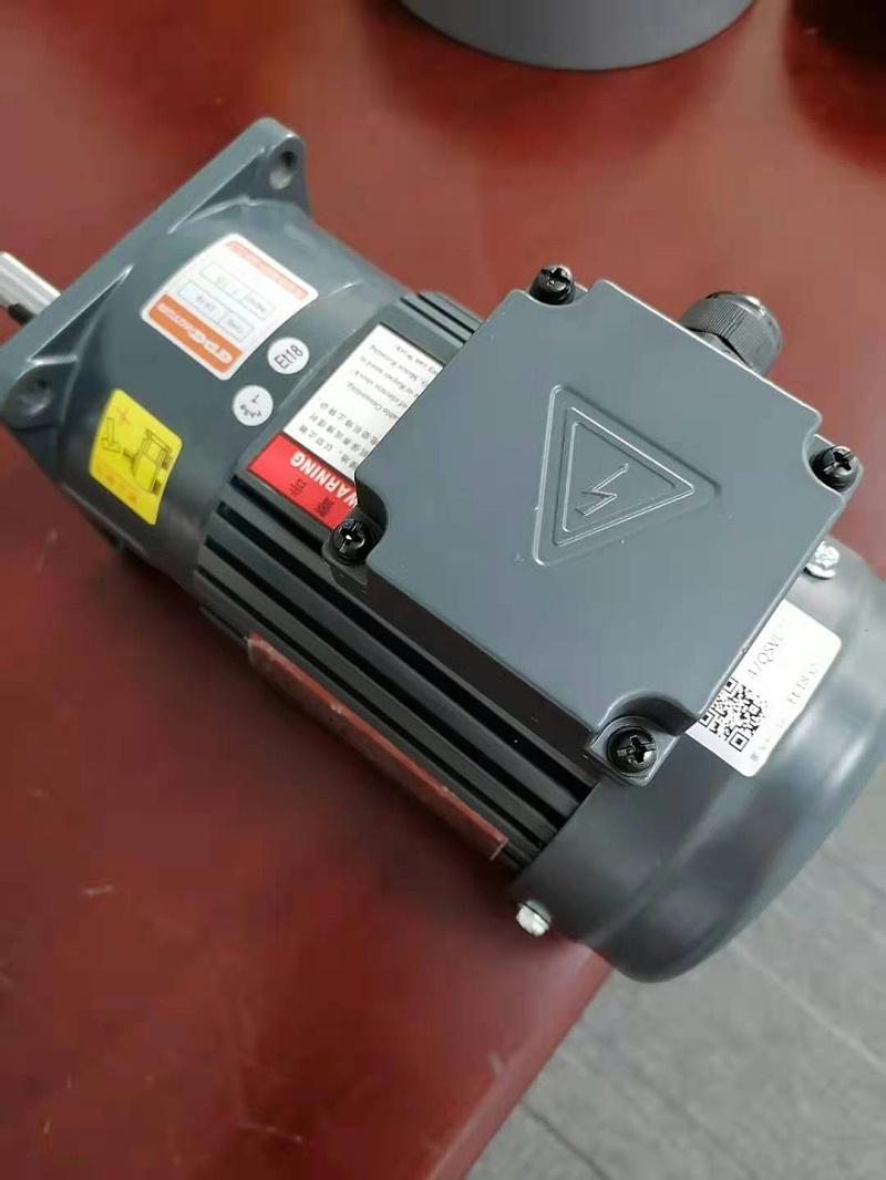 计量泵电机