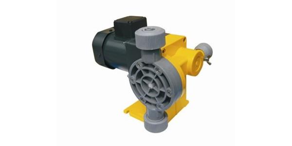 你知道计量泵常出现的问题怎么处理吗?-阿森河