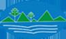 苏州阿森河环保科技有限公司