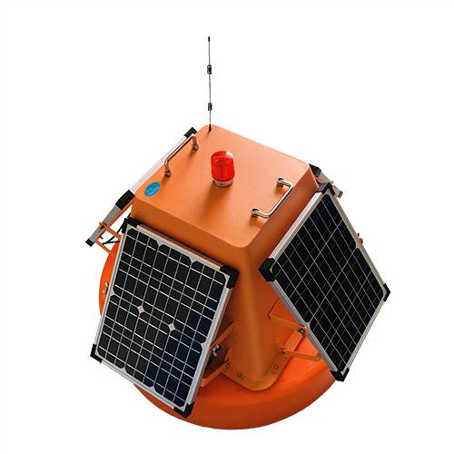 环境水质监测浮标(ASH-600)
