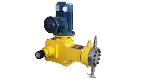 阿森河液压泵厂家