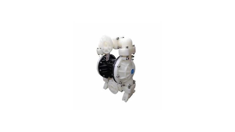 阿森河隔膜泵可替代进口产品质量有保障