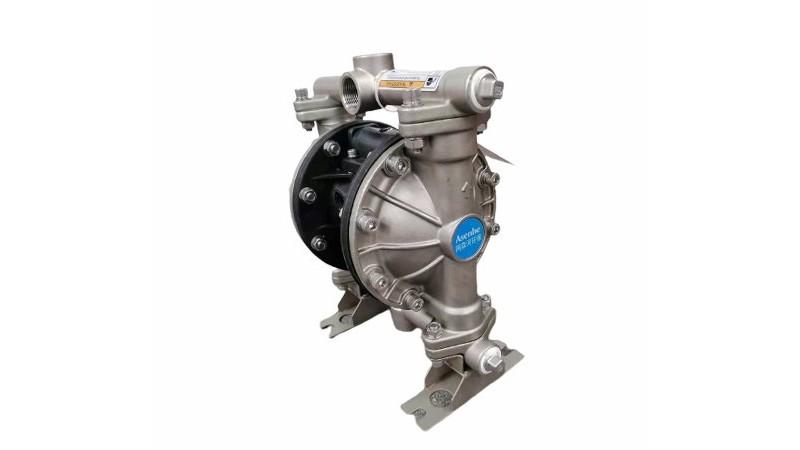 气动隔膜泵厂家-阿森河